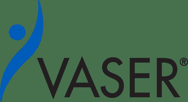 vaser logo